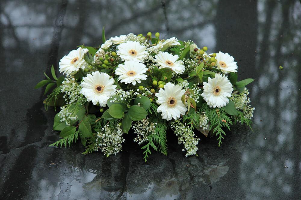 nashville tn funeral home