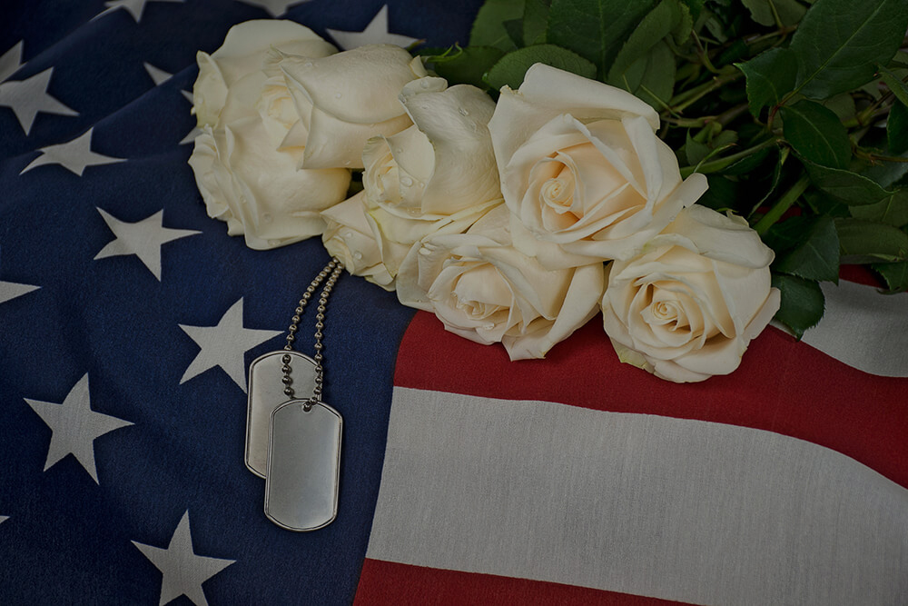 veteran columbia tn funeral home and cremations