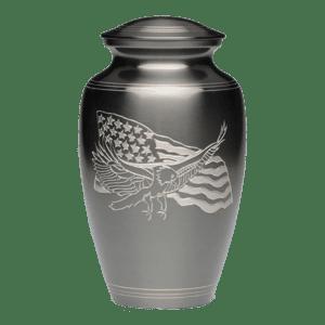 american flag eagle 300x300