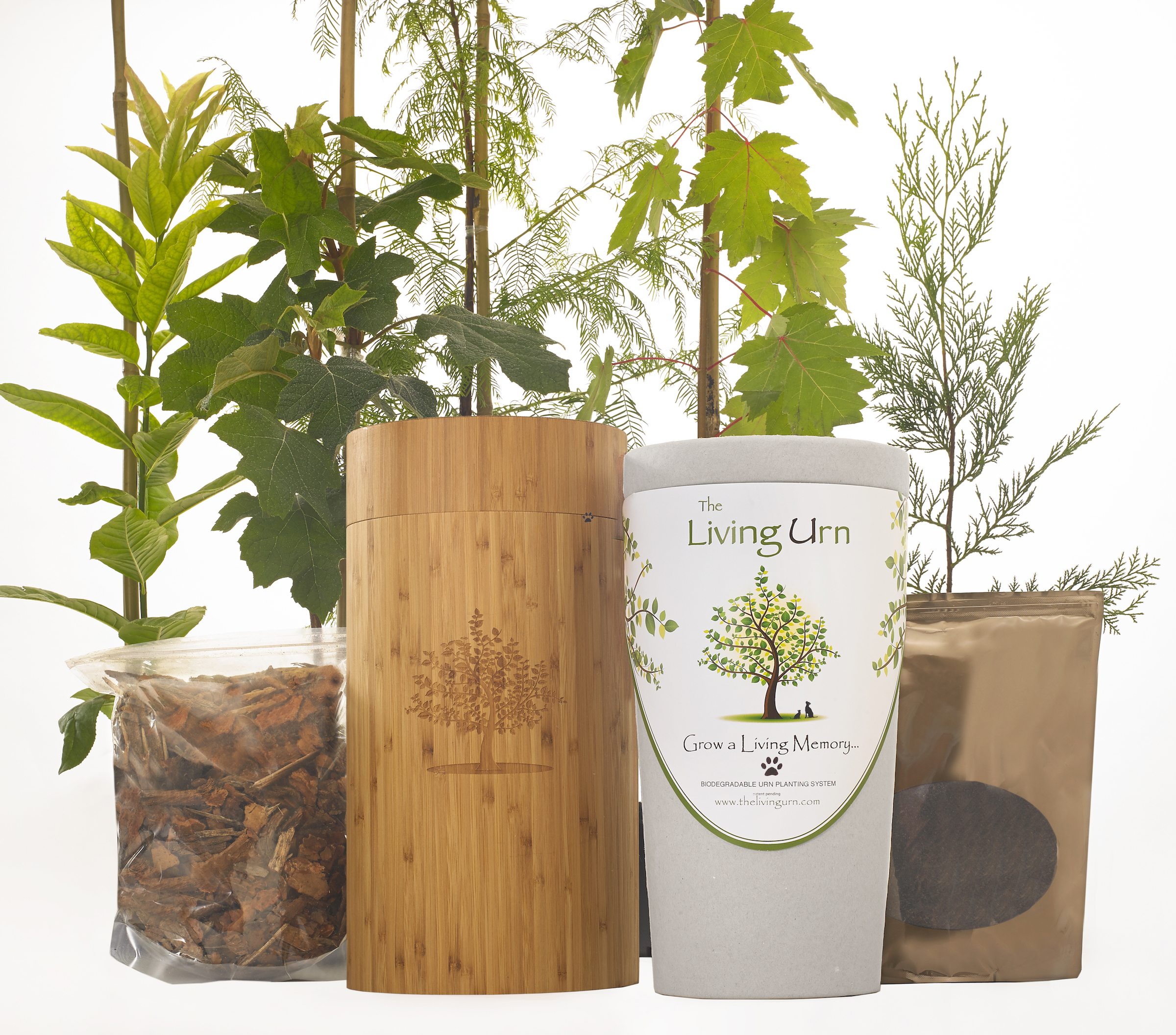 living tree franklin tn funeral home and cremations