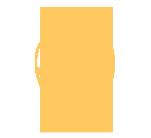 merchandise urn