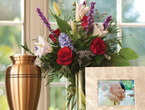 franklin tn funeral home and cremations