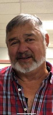 michael norton obituary