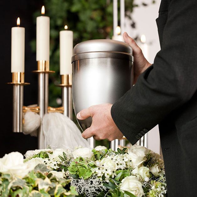 direct columbia tn funeral home and cremations