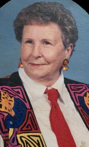 Sadie Davison