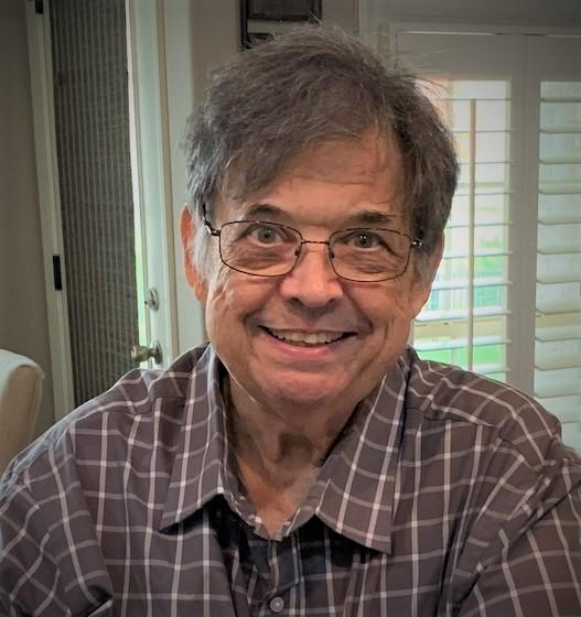 Harold Mathias