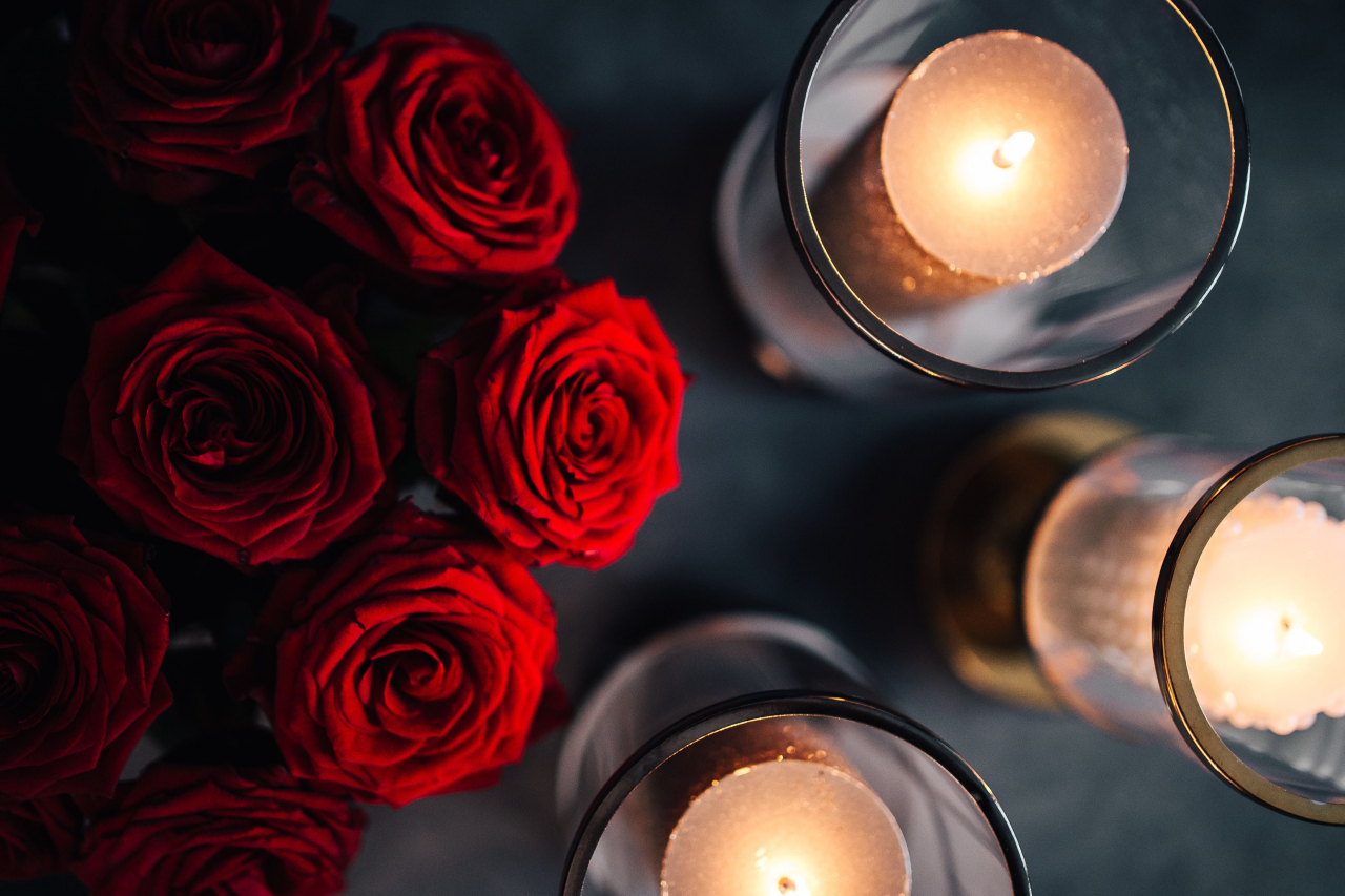 cremation services in Columbia TN.